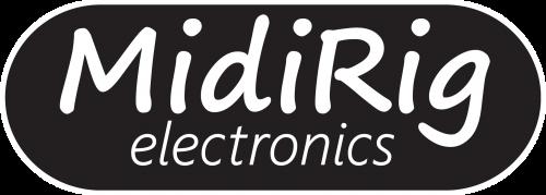 MidiRig.com